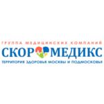 ООО Скоромедикс